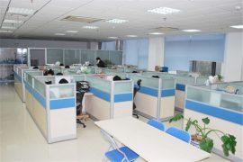 գրասենյակ2